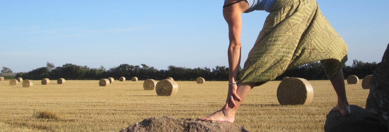 Balancekunst